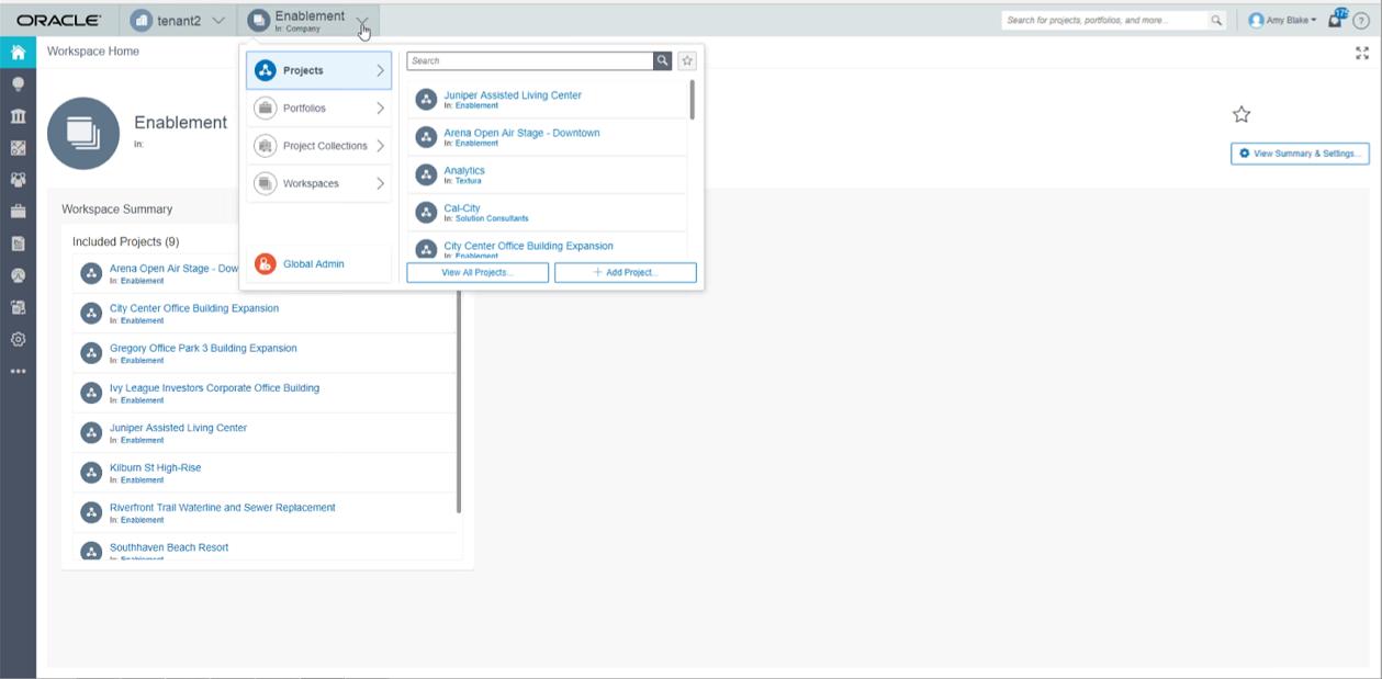 New Prime Desktop.png