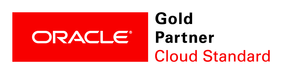 Oracle Cloud Standard