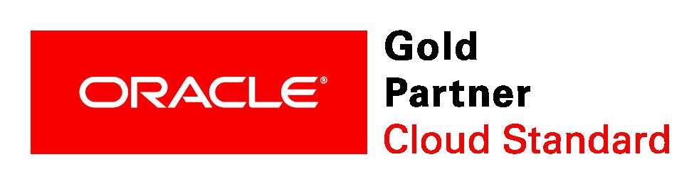 Oracle Cloud Standard