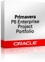 P6-Enterprise-Project-Portfolio-Management.jpg