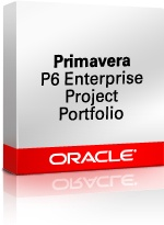 P6-Enterprise-Project-Portfolio-Management.jpg