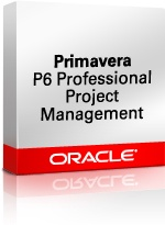 P6-Professional-Project-Management.jpg