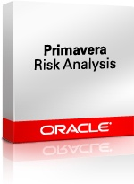 Primavera Risk Analysis