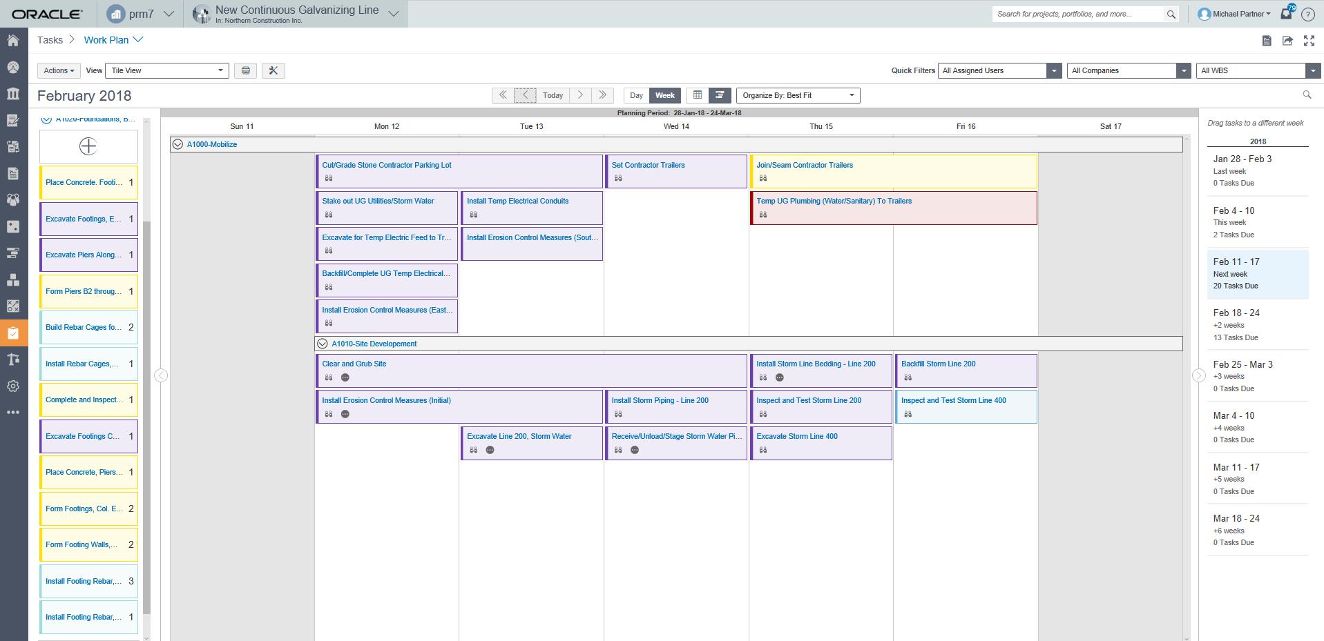 Task Planner Screen Shot.png